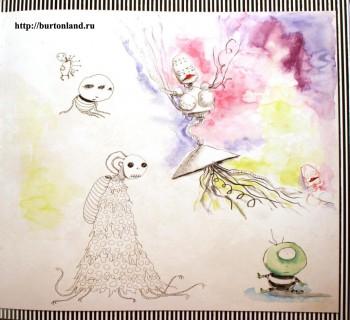 http://thumbnails58.imagebam.com/20776/62a67e207752999.jpg